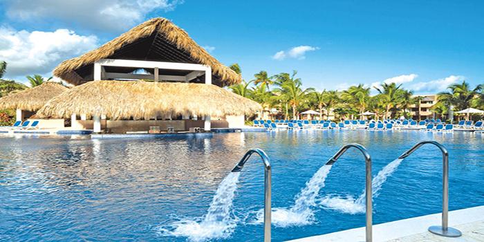 21729eee7b32b Les vacances d été approchent… Trouvez vite votre hotel en Republique  Dominicaine !